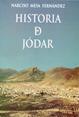 Aunque el Puente de Ariza se vaya a hundir, presione en ENTRAR para acceder a la Historia de Jódar de Narciso Mesa Fernández