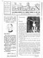Aunque el Puente de Ariza se vaya a hundir, presione en ENTRAR para acceder a       Revista Galduria